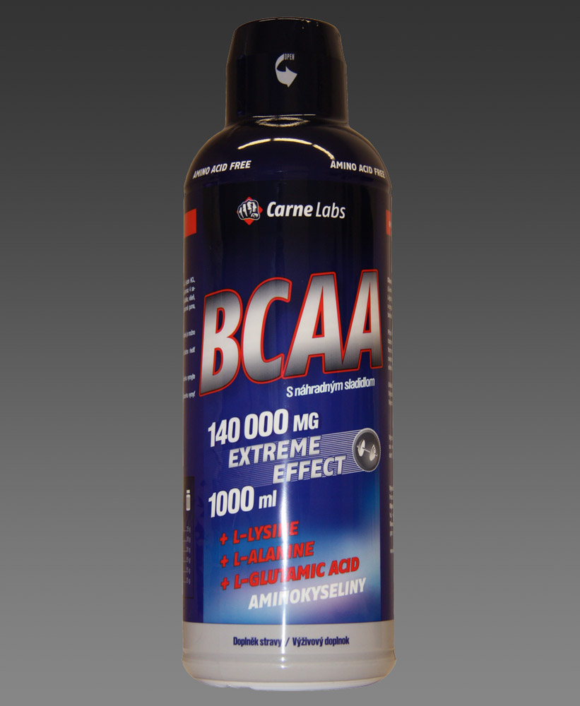 BCAA_Extreme_Eff_5697aed5e71b3.jpg